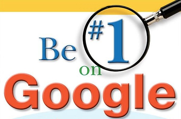 Top-1-Google