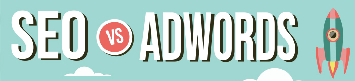 seo-adwords